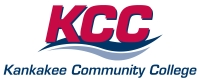 KCC logo with name